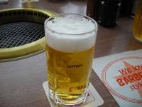 20100504ビールジョッキ