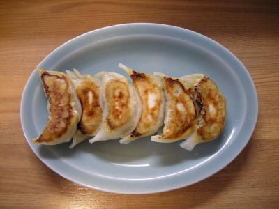 20100507餃子1