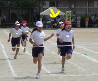 20100522運動会1