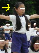 20100522組体操