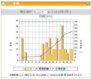 20100531グラフ
