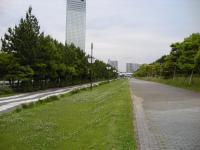 20100608マリンコース1