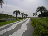 20100608マリンコース2