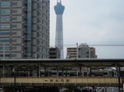201006296錦糸町