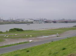 201006299江戸川