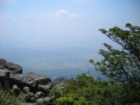 06女体山山頂5