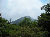 04男体山山頂5