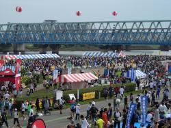 201010172.jpg