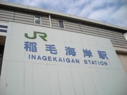 201010174.jpg