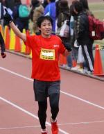 20101113佐倉