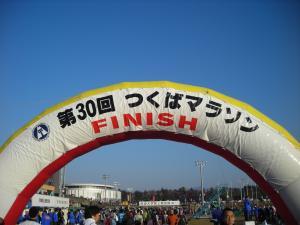 2010112801.jpg