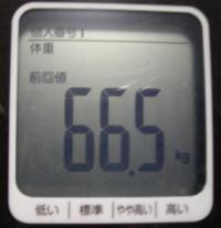 2010121001.jpg