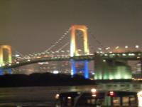 2010121326.jpg
