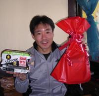 2010122613.jpg