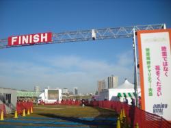 2011010902.jpg
