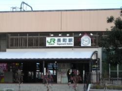 2011011307.jpg