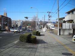 2011011404.jpg