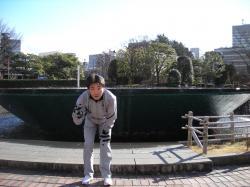 2011011410.jpg