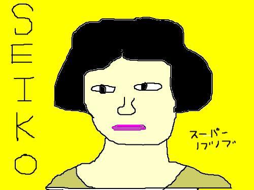 snap_supernobunobu_201033124042.jpg