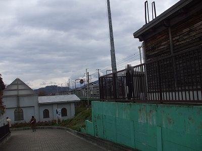 横浜マリノス戦