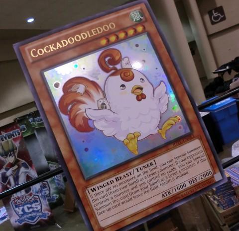 ycs2013giant-card-cockadoodledoo.jpg