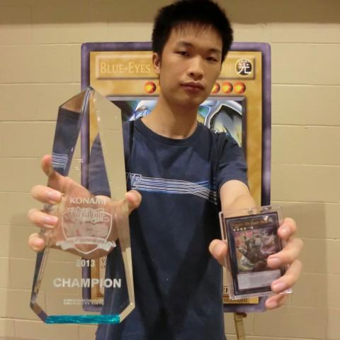 ycs2013toronto-champions-dragon-ruler.jpg
