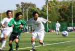 soccer2010429石津