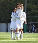 soccer2010429野崎