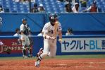 koushiki0505瀧本P