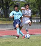 soccer100516馬渡