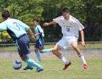 soccer100516野崎