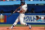 koushiki100518戸田P