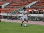soccer100523中里