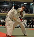 judo100523大越
