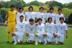 soccer100503集合写真