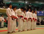judo100523初戦