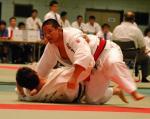 judo100523完敗