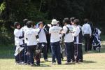 archery0425男子