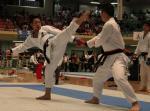 karate100505早川
