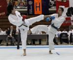 karate100523栗田