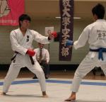 karate100505中尾
