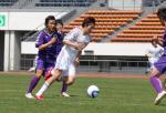 soccer2010423野崎1
