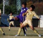 サッカー 高橋コラム2
