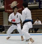 karate100523渡辺