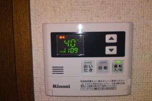 SN3J0513_convert_20110205231216.jpg