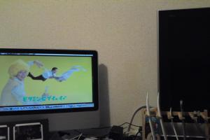 SN3J0516_convert_20110207211128.jpg