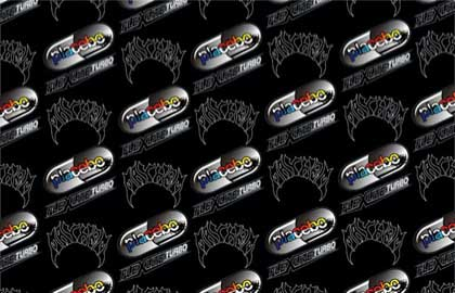 k2012020208.jpg