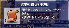 Maple100128_213845.jpg
