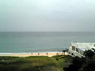 okinawa12-15.jpg