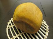 トマトバジルパン